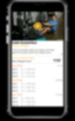 smartmockups_jx23gee8.png