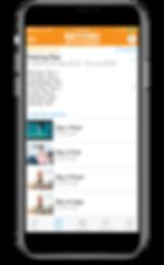 smartmockups_jx23bgy3.png