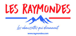 Cho7. les Raymondes