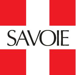 Logo_73_savoie