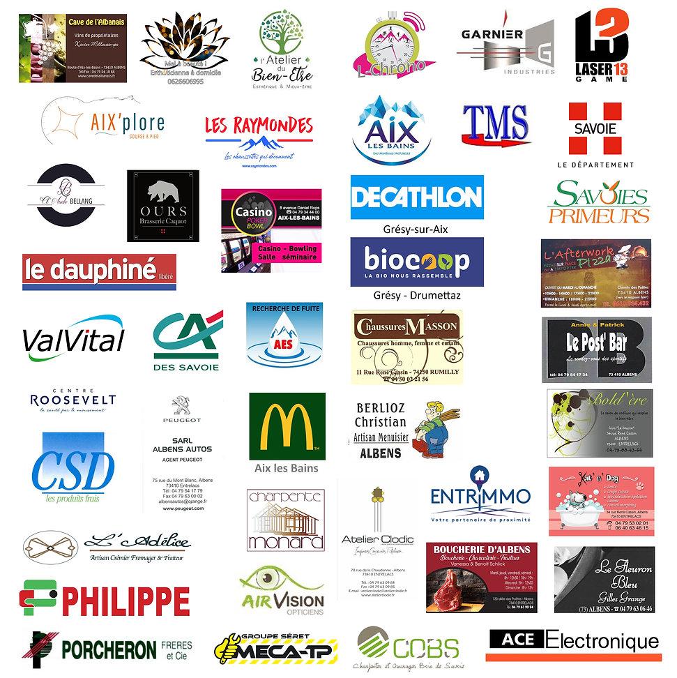 Montage sponsors sans titre.jpg
