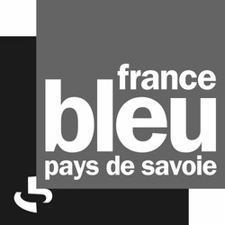 France_Bleu_grisé