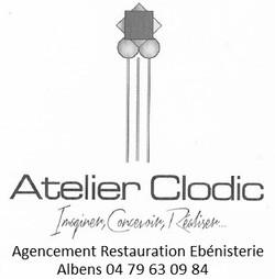 Atelier_Clodic_grisé