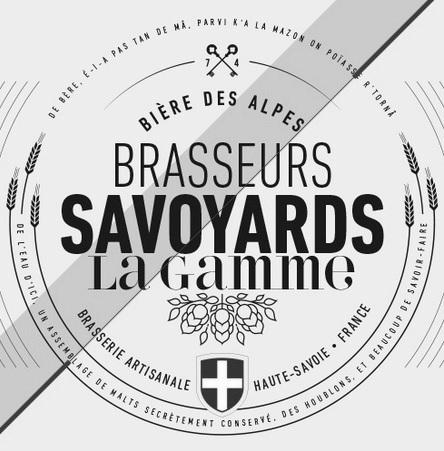 Brasseurs_Savoyards_grisé
