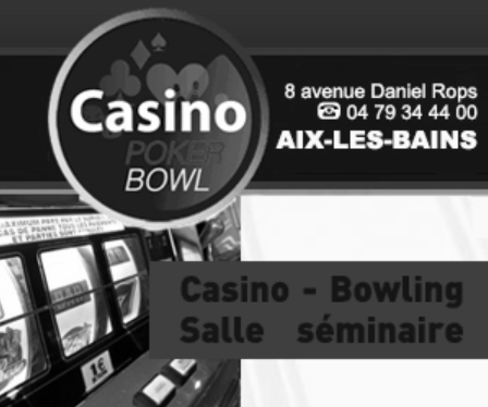 Casino_Poker_Bowl_grisé