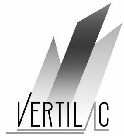 Vertilac_grisé