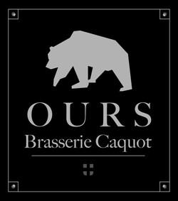 Brasserie_Caquot_grisé