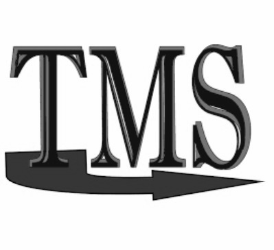 TMS grisé