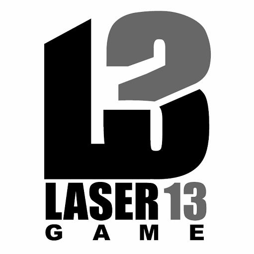 Laser_13_grisé