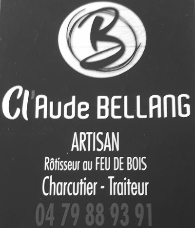 Bellang_2019_grisé