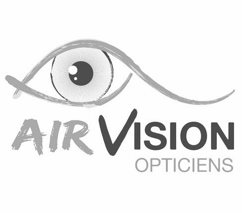 Air_Vision_grisé