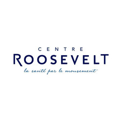 Centre Roosevelt Rumilly