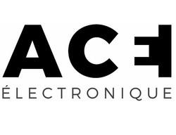 ACE_Electronique_réduit_grisé