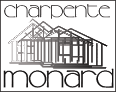 Monard_Charpentes_grisé