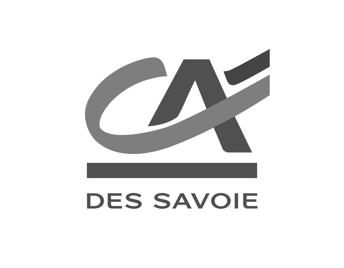 ca-DesSavoie-v-rvb grisé