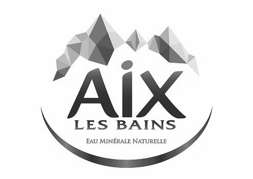Logo_SEAB_redimensionné_grisé