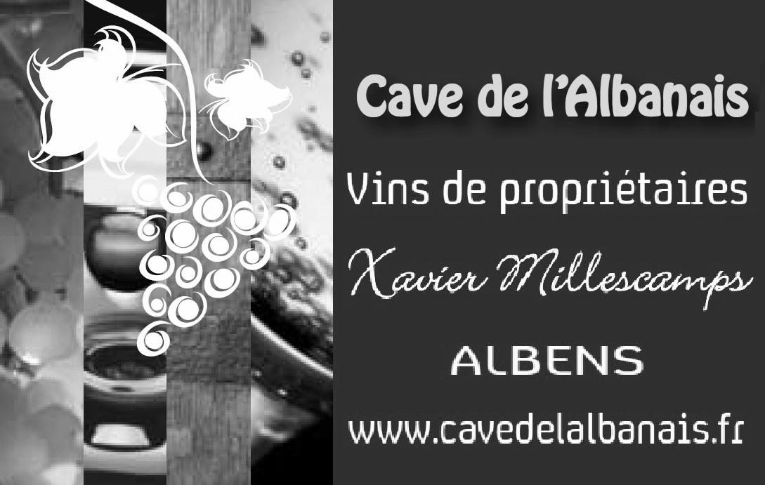 Cave_de_l'Albanais_grisé