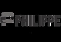 Philippe_grisé