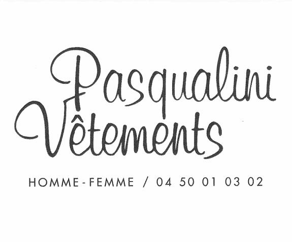 Pasqualini_Vêtements_grisé