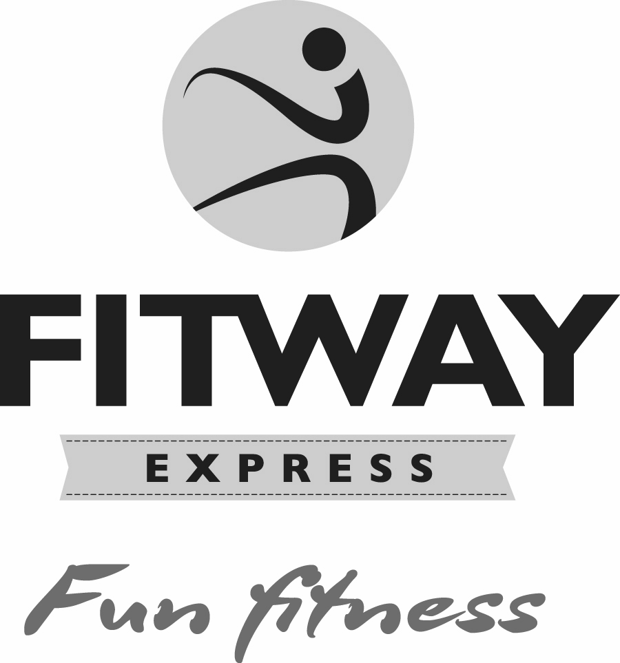 Fitway_grisé