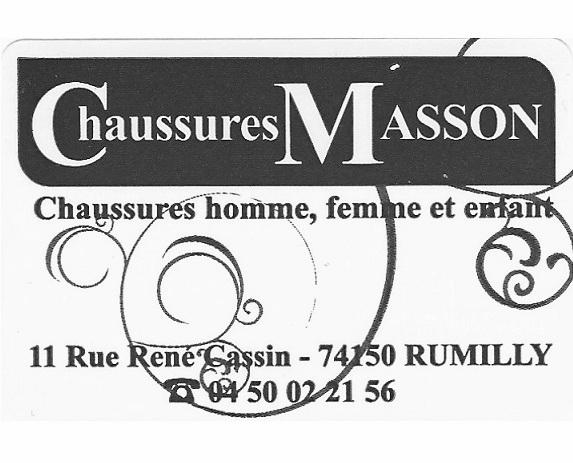 Chaussures_Masson_grisé