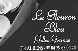 Fleuron_Bleu_grisé