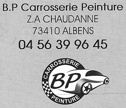 BP_Carrosserie_réduit_grisé