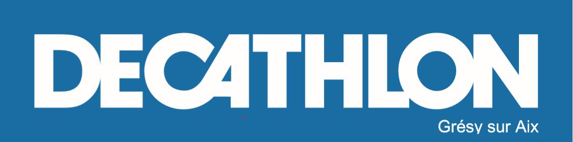 Logo_decathlon_Grésy