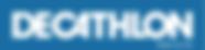 Logo_decathlon_Grésy.png