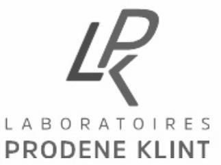 Prodene_Klint_grisé