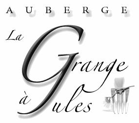 La_Grange_à_Jules_grisé