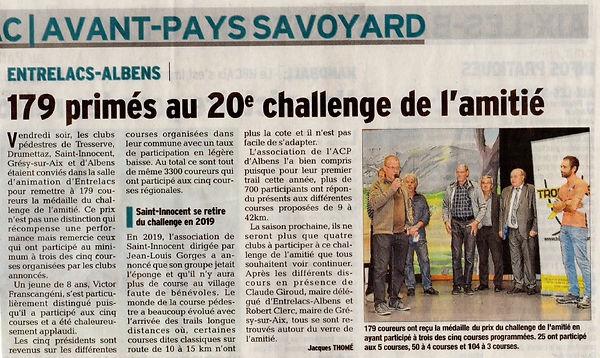 Challenge_de_l'Amitié_2018.jpg