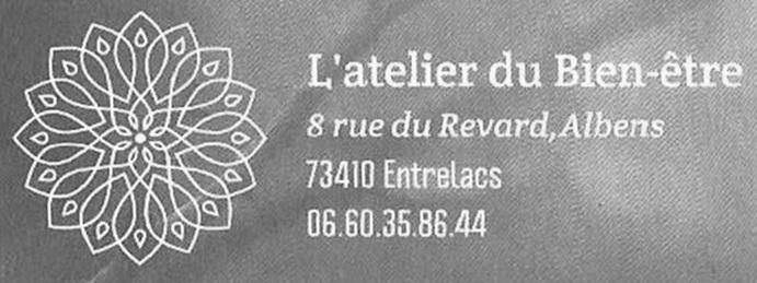 Atelier_du_bien_être_grisé
