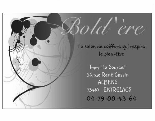 Bold'ere_grisé
