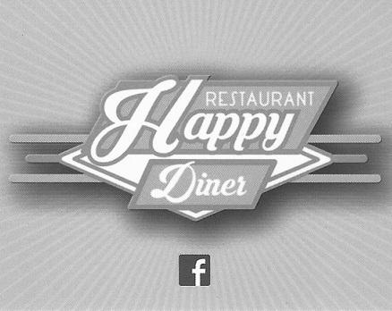 Happy_Diner_grisé