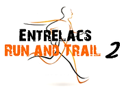 Entrelacs Run and Trail 2.png