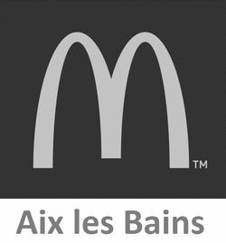 Mac_Donald_Aix_les_Bains_grisé