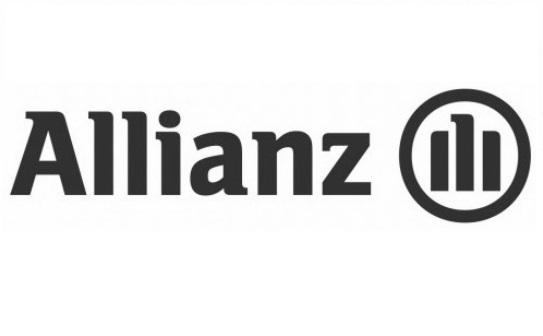 Allianz grisé