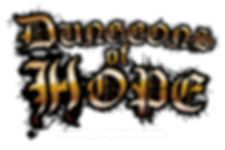 Dungeons_of_Hope_logo_rgb_edited.png