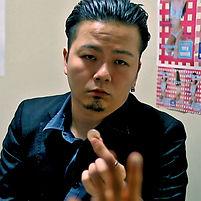 13yamamoto-165.jpg
