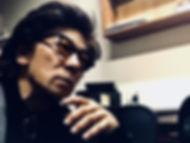 00監督1古本.jpg