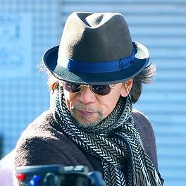 00監督1-古本180103fujiyama-a0038.jpg