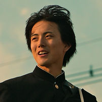 15motohiro-143.jpg