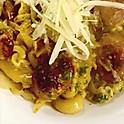 Lemmons Winter Pasta