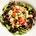 Grbic Salad