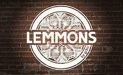 Lemmons_Images_SM.jpg