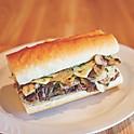 Chuck Sandwich