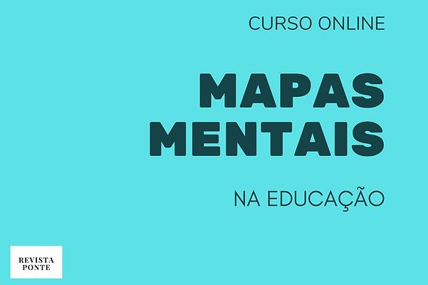 Banner Mapas mentais.png