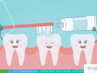 Entenda a importância da profilaxia dentária para sua saúde bucal