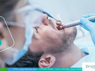 Endodontia: entenda o que é essa especialidade